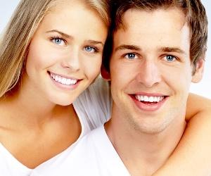 Панорамный снимок всех зубов: Бесплатно