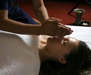 Весь декабрь и январь Медицинский центр «Здоровье Основа Всего» - Тибетская медицина