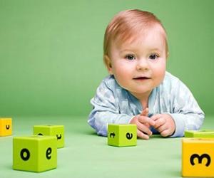 Программа для детей с задержкой речевого развития