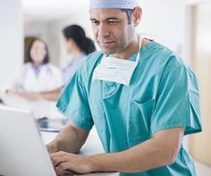 Бесплатные консультации врача-хирурга