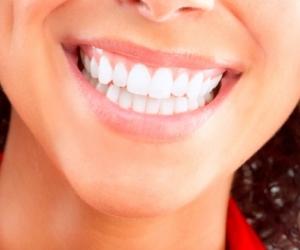 Омолаживающие процедуры для зубов