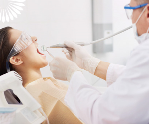 Бесплатная консультация стоматолога международного уровня!