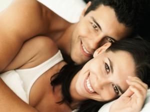 Спермограмма в день обращения