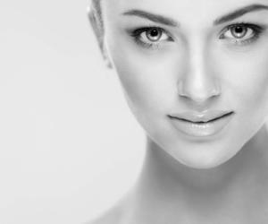 Будь красива с Ulthera System