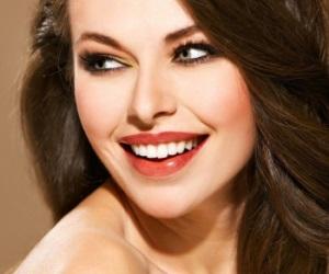 Имплантация - новая жизнь старых зубов!