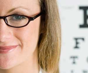 Комплексное обследование у офтальмолога