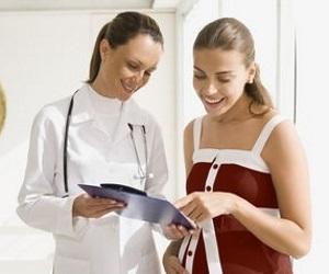 Комплексное обследование у гинеколога