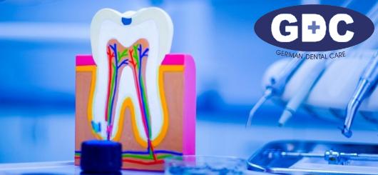 Элитная стоматология в Москве для требовательных пациентов