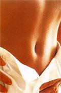 Плоский живот и упругие ягодицы - Красивая фигура (фитнес, физкультура, спорт) - Медицинская библиотека