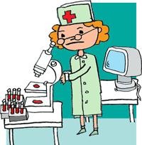 Ученые из США представили миру лекарство от гепатита C